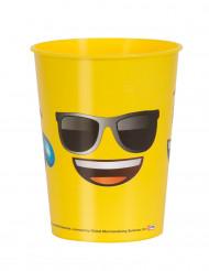 Vaso emoticonos Emoji™