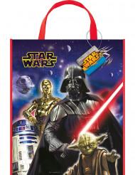 Bolsa Star Wars™