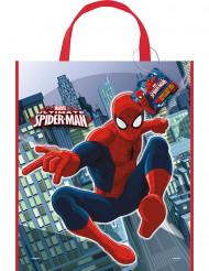 Bolsa Ultimate Spiderman™
