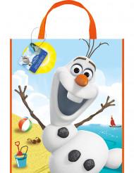 Bolsa Olaf™