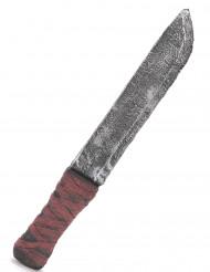 Cuchillo espuma PU adulto