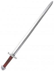 Espada de caballero espuma PU adulto