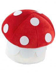 Sombrero seta adulto