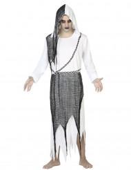 Disfraz de fantasma hombre Halloween