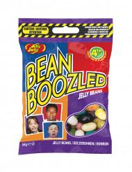 Golosinas Jelly Belly Bean Boozled 54 g