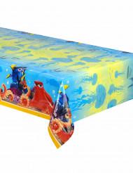 Mantel de plástico Dory™ 120x180 cm