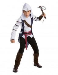 Disfraz Connor clásico Assassin