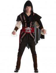 Disfraz Ezio clásico Assassin
