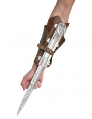 Manguito espada Ezio - Assassin