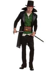 Disfraz Jacob clásico Assassin