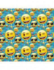 Papel de regalo Emoji™