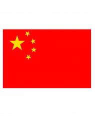 Bandera de China 150 cm