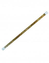 Bastón de majorette aleatorio 46 cm