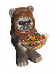 Recipiente Ewok Wicket - Star Wars™