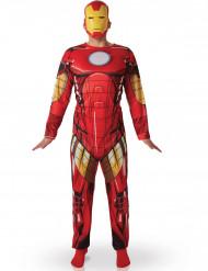 Disfraz de Iron Man Universe - Los Vengadores™