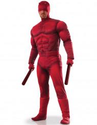 Disfraz adulto de lujo Daredevil™