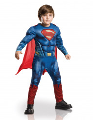 Disfraz de Superman deluxe niño -Dawn of Justice™