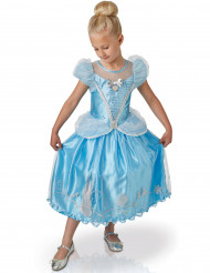 Disfraz Ball gown Cenicienta™ niña