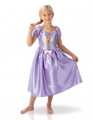 Disfraz Rapunzel™ clásico Fairy Tale niña