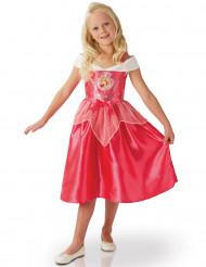 Disfraz Aurora niña Fairy Tale Disney™