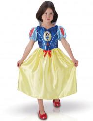 Disfraz Blancanieves™ clásico Fairy Tale niña