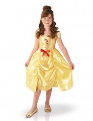 Disfraz clásico de Bella™ niña