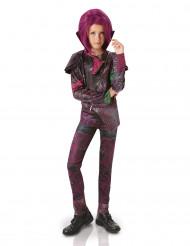 Disfraz Mal niña deluxe - Los Descendientes™