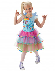Disfraz Rainbow Dash - Mi pequeño pony™