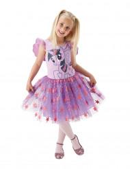 Disfraz clásico Twilight Sparkle niña - My little Pony™