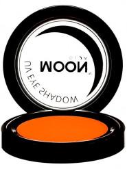 Sombra de ojos naranja fluo UV 3.5 g Moonglow©