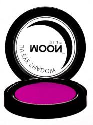 Sombra de ojos violeta UV 3.5 g Moonglow©