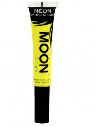 Gel para mechas amarillo UV 15 ml
