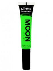 Rímel verde fluorescente UV 15 ml