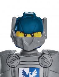 Máscara Clay Nexo Knights™ - LEGO® niño