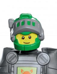 Máscara Aaron Nexo Knights™ - LEGO® niño