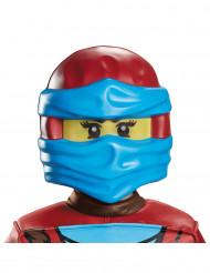 Máscara Nya Ninjago™-LEGO® niño