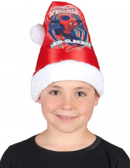 Gorro Spiderman™ Navidad