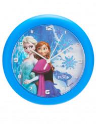 Reloj Frozen™ 25cm