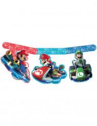 Guirnalda banderines Super Mario™