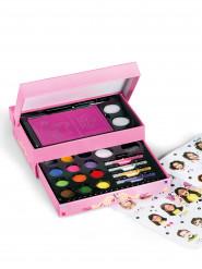 Caja de maquillaje cajón niña Snazaroo™