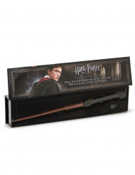 Réplica varita luminosa Harry Potter™