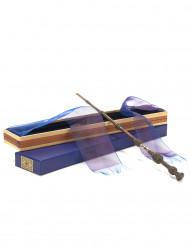 Réplica varita Albus Dumbledore - Harry Potter™