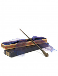 Réplica varita Ron - Harry Potter™
