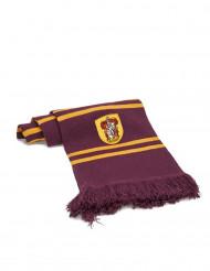 Réplica bufanda Gryffindor - Harry Potter™