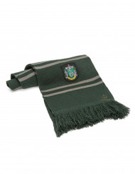 Réplica bufanda Slytherin - Harry Potter™