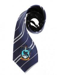 Réplica de corbata de Ravenclaw Harry Potter™