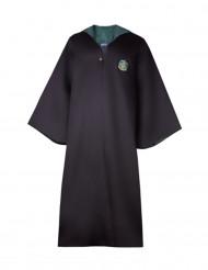 Réplica túnica de mago Slytherin -Harry Potter™