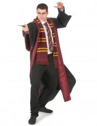 Réplica traje de mago Gryffindor - Harry Potter™