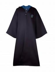 Réplica túnica de mago Ravenclaw - Harry Potter™