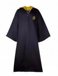 Réplica túnica de mago Hufflepuff - Harry Potter™
